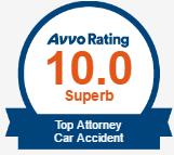 avvo_top-car-accident-attorney-in-atlanta