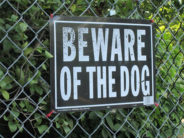 beware-of-dog-sign_dog-attacks